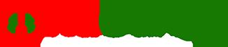 Logo NUCareer