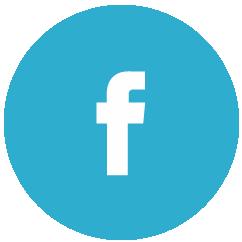 TopKarir Facebook