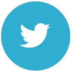 TopKarir Twitter