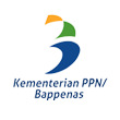 TopKarir.com - Kementrian PPN/ Bappenas