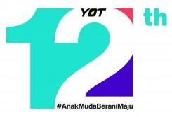 12 Tahun Young On Top, Terus Dukung #AnakMudaBeraniMaju
