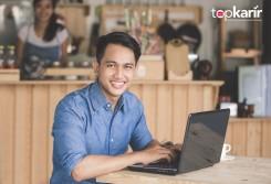 7 Pekerjaan Freelance dengan Penghasilan Tinggi