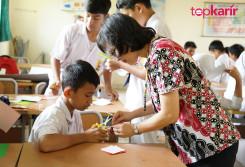 Profesi Guru: Apa Saja Keahlian yang Dibutuhkan Posisi Ini?
