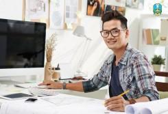 Pengertian dan Tips Melatih Diri Jadi Orang yang Inovatif