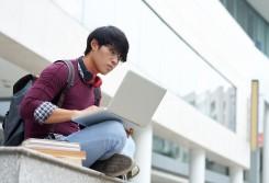Pendaftaran Beasiswa LPDP 2021 untuk Berbagai Jenjang Pendidikan