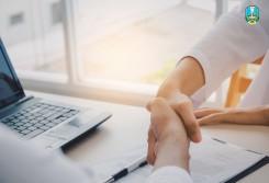 Mengenal Surat Perjanjian Kerja Karyawan dan Jenisnya