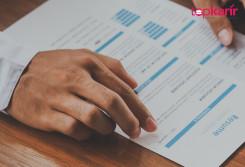 Tips Membuat Surat Lamaran Kerja yang Baik Agar Dilirik HRD