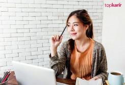 7 Cara Membuat Portofolio Online yang Gratis dan Menarik