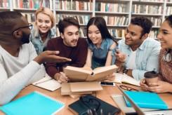 Beasiswa Beasiswa S2 di Flandria, Belgia 2020 - 2021