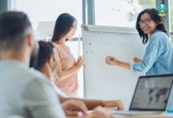 7 Jenis Pekerjaan yang Cocok Buat Kamu yang Inovatif