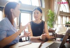 Rekomendasi Pelatihan Paling Jitu untuk Tingkatin Skill Kerja Kamu