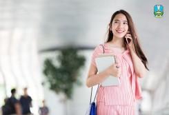 Contoh Daftar Riwayat Hidup untuk Fresh Graduate dan Berpengalaman
