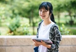 Pendaftaran Beasiswa BCA 2021 untuk Berbagai Jenjang