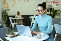 Tips Mengajukan Klaim Reimbursement dengan Cepat dan Mudah