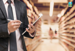 Pengertian Fast-Moving Consumer Goods (FMCG) dan Kategorinya