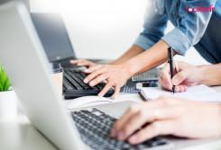 Apa itu Outsourcing dan Apa Manfaatnya Untuk Perusahaan