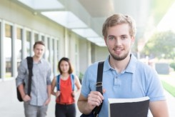 Beasiswa Beasiswa penuh S1 jepang, dengan uang saku 18 juta perbulan, deadline 21 feb 2020